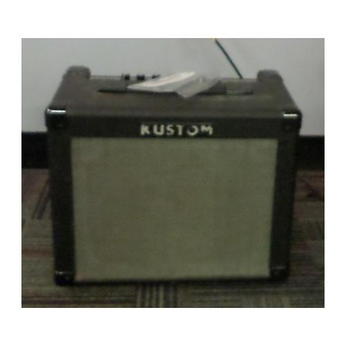 Kustom KGA16R Guitar Combo Amp
