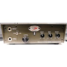 A Designs KGB 1tf Instrument Preamp For Keyboard Guitar Bass KGB1TF Guitar Preamp
