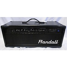Randall KH-120 Solid State Guitar Amp Head