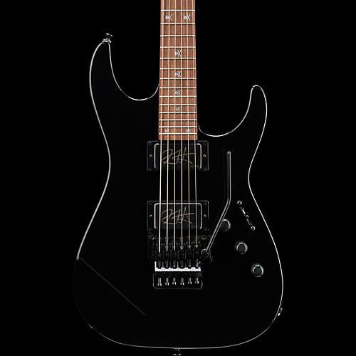 ESP KH-2 Kirk Hammett Signature Series Electric Guitar