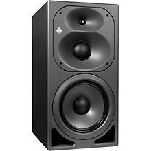 Neumann KH 420 Studio Monitor