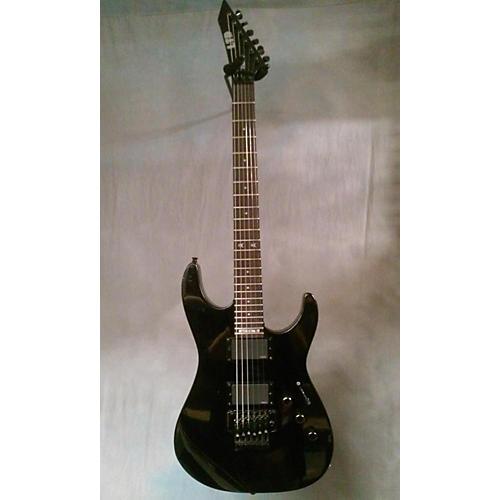 ESP KH-502 Solid Body Electric Guitar