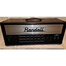 Randall KH103 KIRK HAMMETT Tube Guitar Amp Head