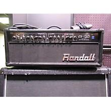 Randall KH120 Tube Guitar Amp Head