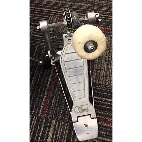 Pearl KICK PEDAL Single Bass Drum Pedal