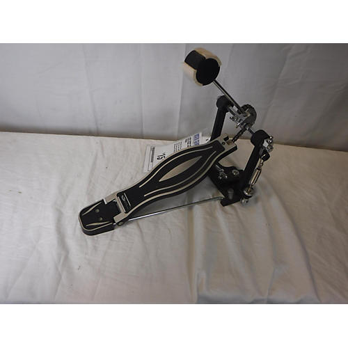 Sound Percussion Labs KICK PEDAL Single Bass Drum Pedal