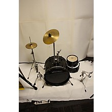 Pulse KIDS STARTER DRUMSET Drum Kit