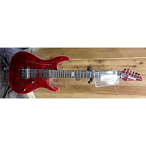 Ibanez KIKO10P Solid Body Electric Guitar
