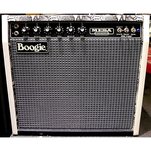 Mesa Boogie KING SNAKE Tube Guitar Combo Amp