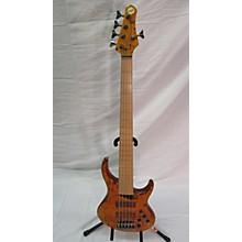 MTD KINGSTON KZ 5-STRING Electric Bass Guitar
