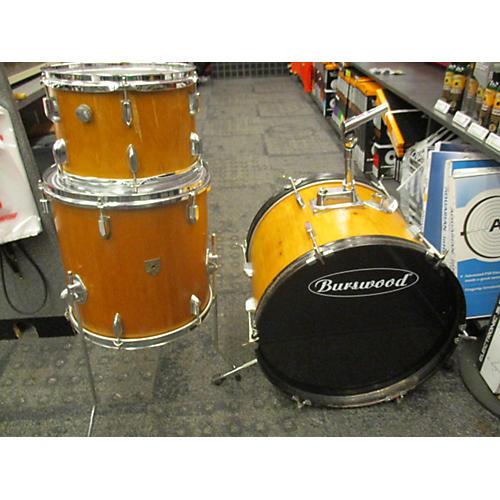 used revere kit drum kit guitar center. Black Bedroom Furniture Sets. Home Design Ideas