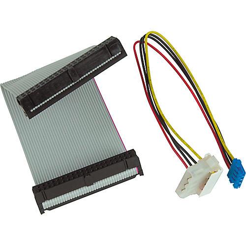 Akai Professional KIT-ZIPMPC2 Connection Cables