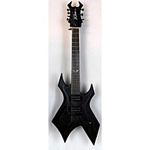 B.C. Rich KKW37 Solid Body Electric Guitar