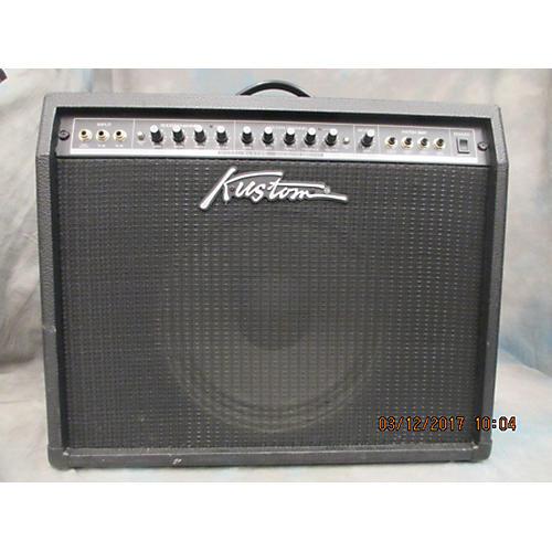 Kustom KLA100 Guitar Combo Amp