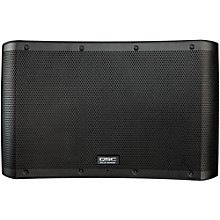 KLA12 Active Line Array Speaker
