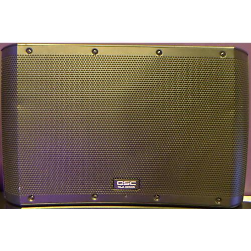QSC KLA12 Powered Speaker