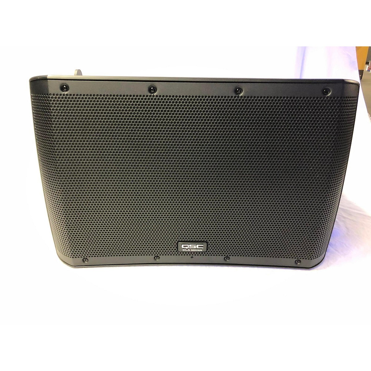 QSC KLA12 Unpowered Speaker