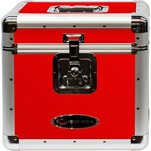Odyssey KLP2RED Stackable 12