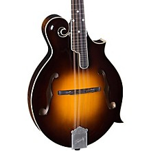 Kentucky KM-1000 Master F-Model Mandolin