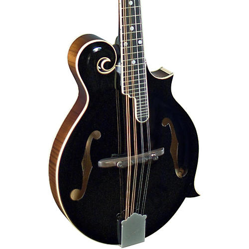 Kentucky KM-1000B Master F-Model Mandolin