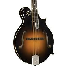 Kentucky KM-1050 Master F-Model Mandolin