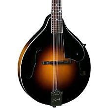 Kentucky Mandolins | Guitar Center