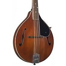 Kentucky KM-156 A-Style Mandolin