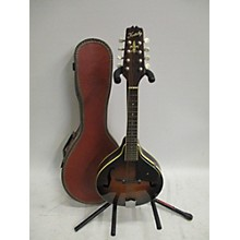 Kentucky KM-180S Mandolin