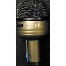 CAD KM 212 Drum Microphone