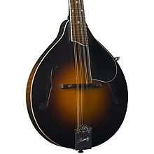 Kentucky KM-250 Artist A-Model Mandolin