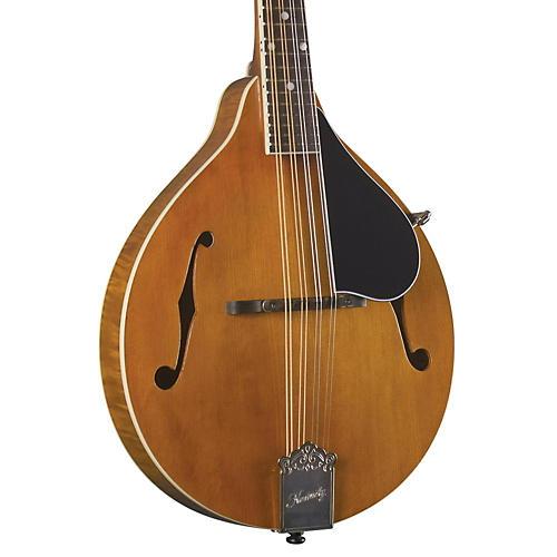 Kentucky KM-252 Artist A-Model Mandolin