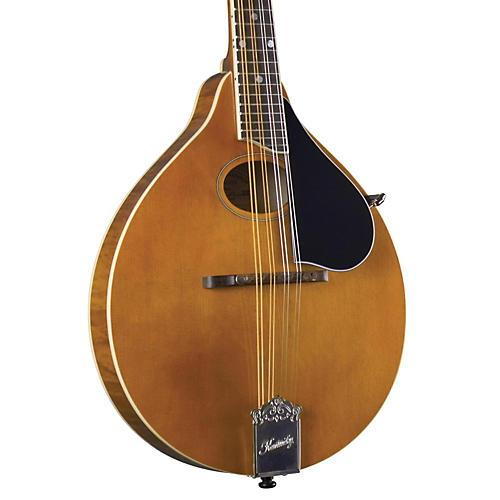 Kentucky KM-272 Artist A-Model Mandolin