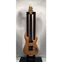 Schecter Guitar Research KM-7 MKII Solid Body Electric Guitar
