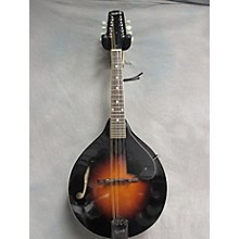 Kentucky KM150 Standard A Model Mandolin