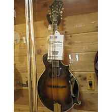 Kentucky KM1500 VARNISH Mandolin