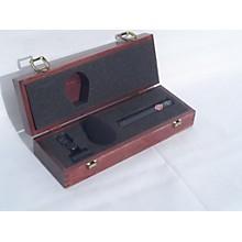 Neumann KM184 Condenser Microphone
