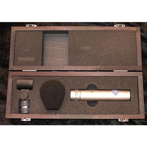 Neumann KM184D AES 42 Condenser Microphone