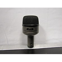 CAD KM212 Drum Microphone