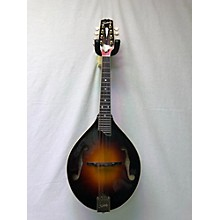 Kentucky KM500 Mandolin