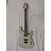 Schecter Guitar Research KM6 KEITH MERROW Solid Body Electric Guitar