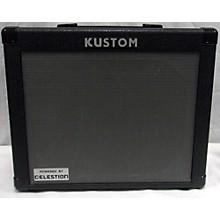 Kustom KMA30 Keyboard Amp