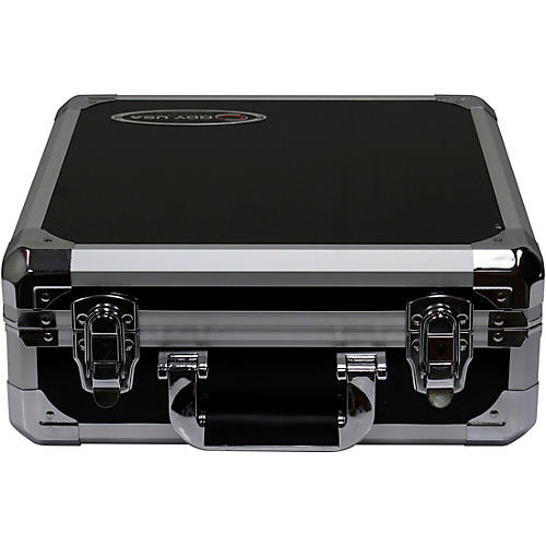 Odyssey KMASCHINEMK3BLK Krom Series in Black Native Instruments Maschine MK3 Carrying Case