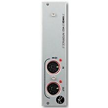 """Kilpatrick Audio """"KMIDI MIDI Interface MIDI Breakout for K4815 and K2579"""""""