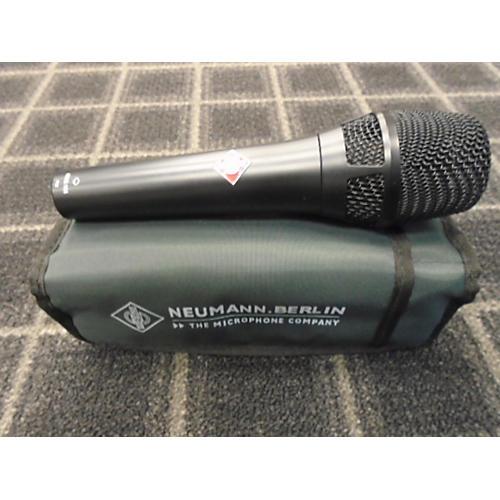 Neumann KMS105 Condenser Microphone