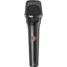 Neumann KMS105 Microphone Level 1 Black