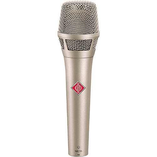 Neumann KMS 105 Microphone