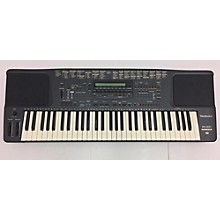 Technics KN1200 Keyboard Workstation