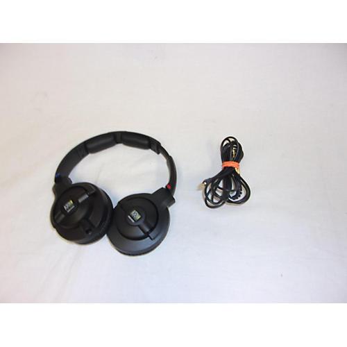 KRK KNS-6400 Noise Canceling Headphones