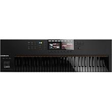 MIDI Keyboard Controllers | Guitar Center