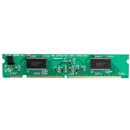Kurzweil KORE 64 ROM expansion PC3/PC3K